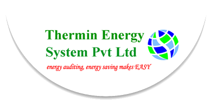 Thermin Energy, Walk through Energy Audits, Boilers Repairing, Waste Heat Recovery Unit, Water Heat Recovery System Services,  O & M of Solid Fuel fired systems, Thermal Insulations